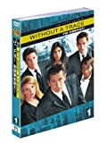 WITHOUT A TRACE/FBI 失踪者を追え!<フィフス> セット1[DVD]