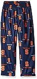 NCAA Toddler Boys Sleepwear All Over Printパンツ
