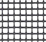 タキロン:トリカルネットH03 20m巻 H03