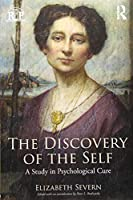 The Discovery of the Self (Relational Perspectives Book Series)