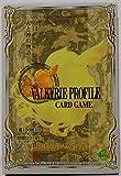 ヴァルキリープロファイル カードゲーム スターター