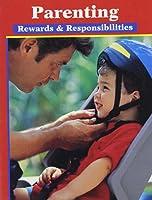 Parenting: Rewards and Responsibilities