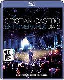 フィラ En Primera Fila Dia 2 [Blu-Ray]