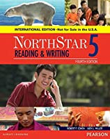 NorthStar (4E) Reading & Writing Level 5 Student Book