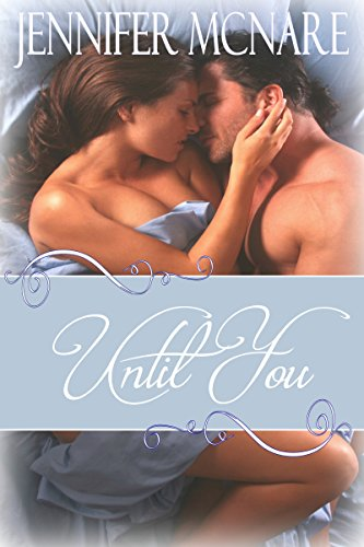 Until You (English Edition)
