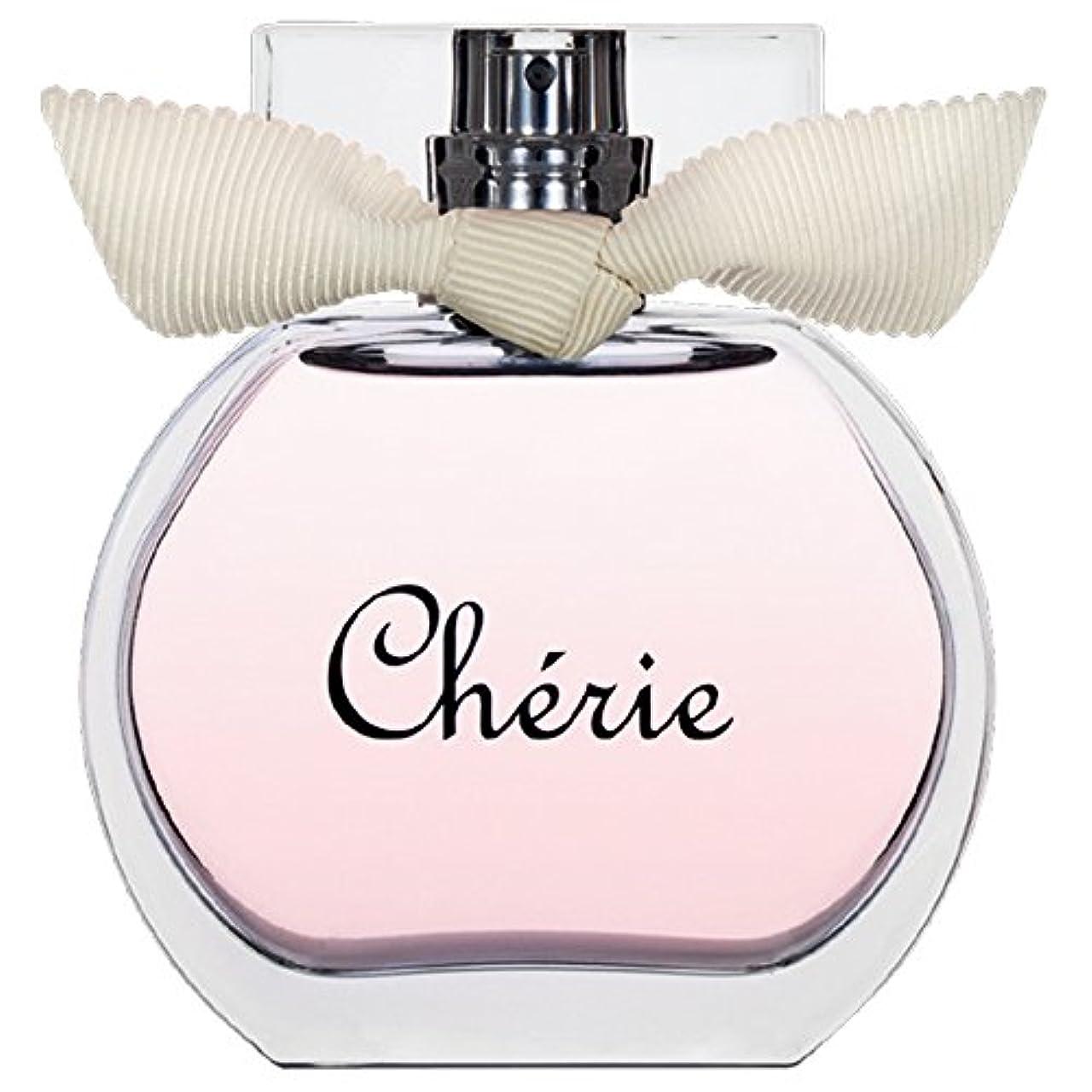 (シェリー)Cherie tender テンダー パルファン 50ml