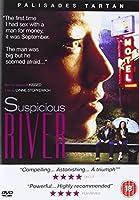 Suspicious River [DVD]