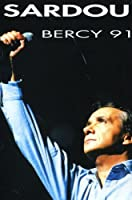 Bercy 91 [DVD] [Import]