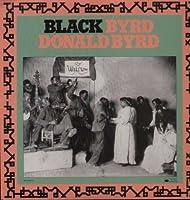 Black Byrd [Analog]