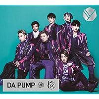 桜(CD+DVD)(初回生産限定盤)