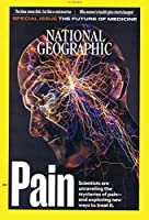National Geographic [US] January 2020 (単号)