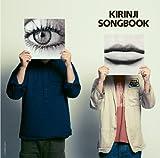 〜Connoisseur Series〜KIRINJI SONGBOOK