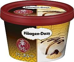 ほうじ茶  ハーゲンダッツ アイスに関連した画像-07