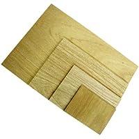 マルオカ 木製パネル F30