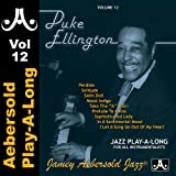 Duke Ellington - Volume 12