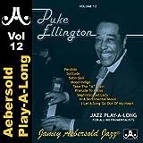 Duke Ellington - Volume 12