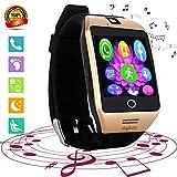 Best MOTOROLA Smartwatches - Smart Watch Touch Screen All-in-1 Smartwatch WristWatch Unlocked Review