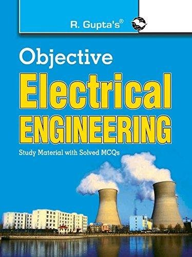 [画像:KP's Objective Electrical Engineering Deploma & Degree Eng. Degree Eng. [Paperback] [Jan 01, 2017] Samantra C.K.]