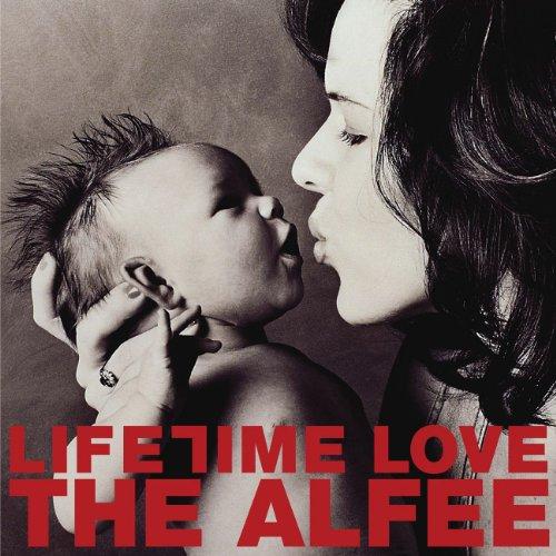 Lifetime Love