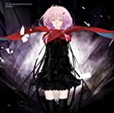 The Everlasting Guilty Crown(初回生産限定盤)(DVD付) 画像
