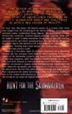 Hunt for the Skinwalker: Science Confronts the Unexplained at a Remote Ranch in Utah 画像