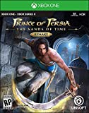 Prince of Persia: The Sands of Time Remake (輸入版:北米) - XboxOne