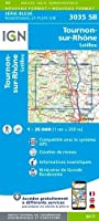 Tounon-sur-Rhone / Satillieu 2016