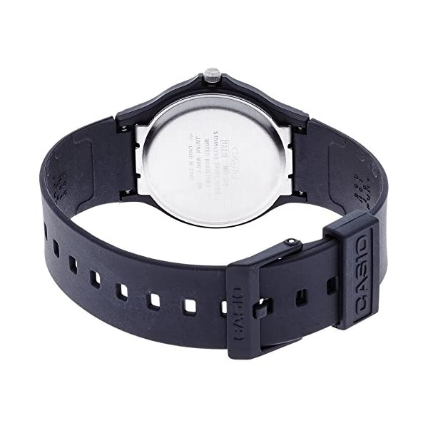[カシオ]CASIO 腕時計 スタンダード M...の紹介画像4