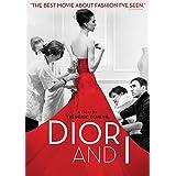 Dior & I [DVD] [Import]