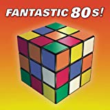 Fantastic 80s!