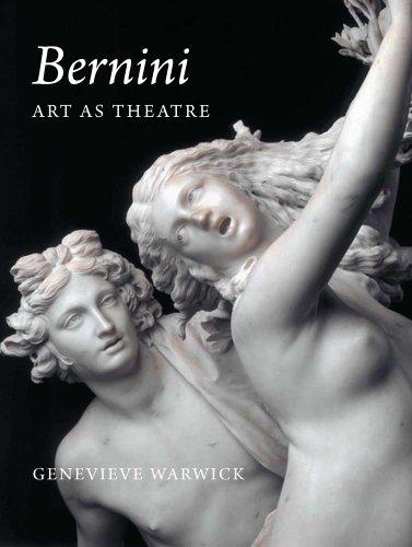 Bernini: Art as Theatre