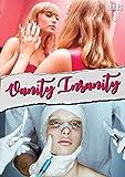 Vanity Insanity [DVD] [Import]