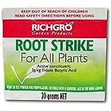 Richgro Root Strike Powder
