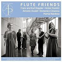 Various: Vivaldi, Stamitz, Cim