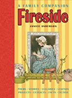 Fireside: A Family Companion