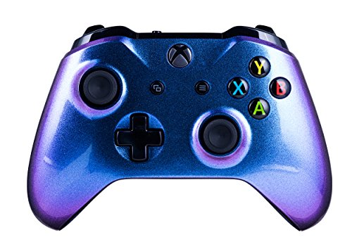 Xbox One Wireless Controller f...