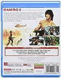 Rambo II (la mission) [Blu-ray]