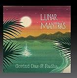 Lunar Mantras