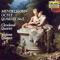 Quartet & Octet