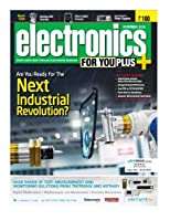Electronics for You: November 2015