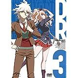 ダンガンロンパ3 -The End of 希望ヶ峰学園-(絶望編)DVD IV