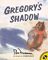 Gregory's Shadow (Picture Puffins)