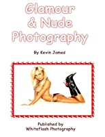 Glamour & Nude Photography