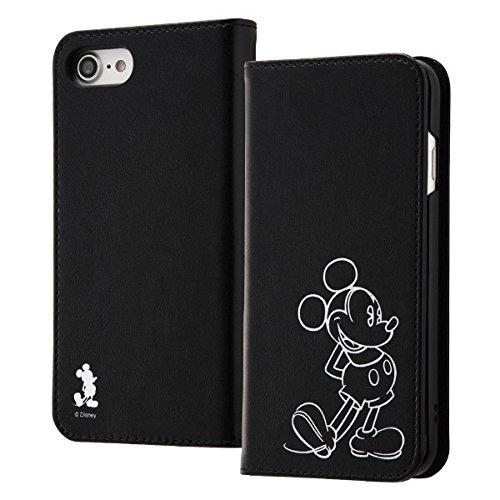 【 Disney / ディズニー 】 iPhone8 / i...