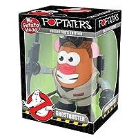 PPW Toys Ghostbuster Mr. Potato Head PopTater 【You&Me】 [並行輸入品]
