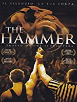 The Hammer [Italian Edition]