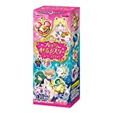 プレミアムセボンスター ムーンコズミック 10個入 食玩・清涼菓子(セーラームーン)