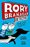 The Dog Squad (Rory Branagan (Detective))
