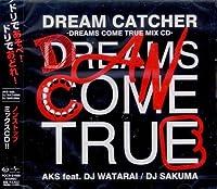 Dreams Come True - Dream Catcher [Japan CD] POCS-21025 by Dreams Come True (2010-09-29)