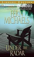 Under the Radar: Library Edition (Revenge of the Sisterhood)